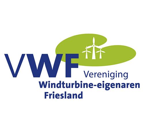 Vereniging Windturbine-Eigenaren Friesland